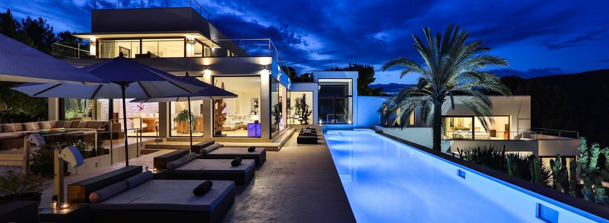 Private Security Ibiza Residential Amp Villa Security Guards