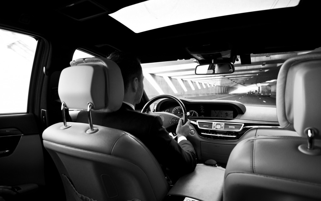 chauffeur_driven.Private.security.ibiza