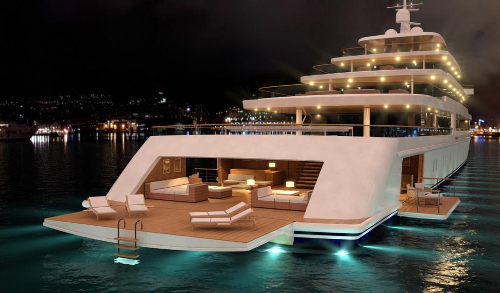 PSI luxury-ibiza