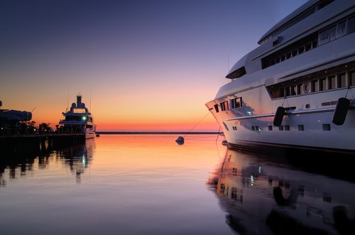 private-security-ibiza-super-yacht-security-vip